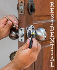 Indianapolis Liberty Locksmith Indianapolis, IN 317-456-5205